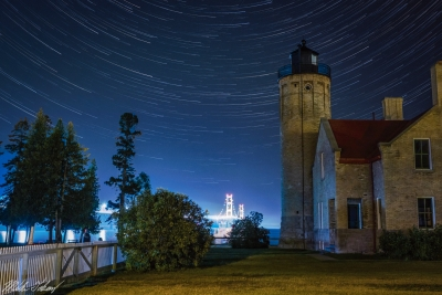 Mackinac-bridge-trails